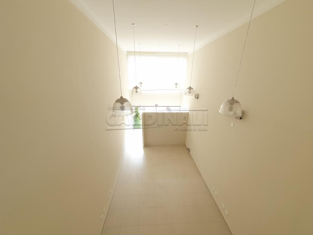 Alugar Comercial / Sala sem Condomínio em São Carlos R$ 6.900,00 - Foto 18