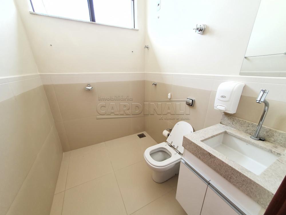 Alugar Comercial / Sala sem Condomínio em São Carlos R$ 6.900,00 - Foto 20