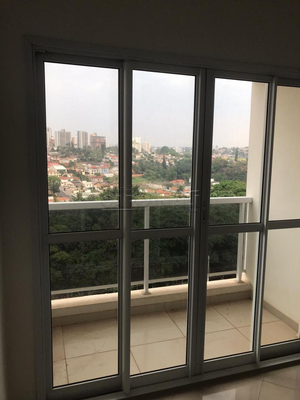 Comprar Apartamento / Padrão em São Carlos apenas R$ 320.000,00 - Foto 5