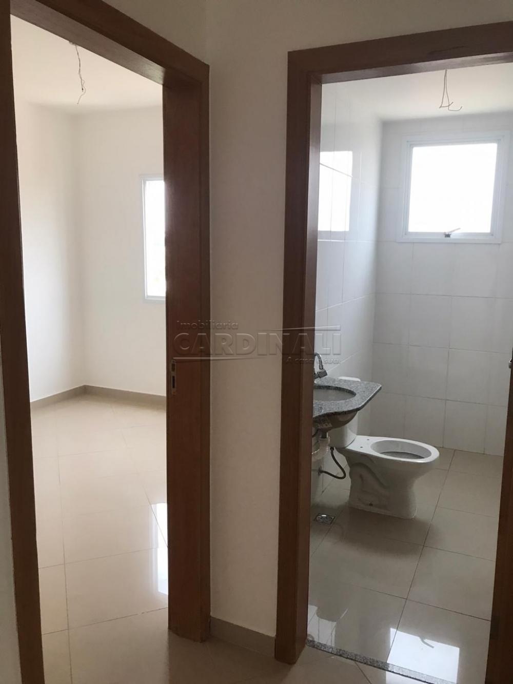 Comprar Apartamento / Padrão em São Carlos apenas R$ 320.000,00 - Foto 10