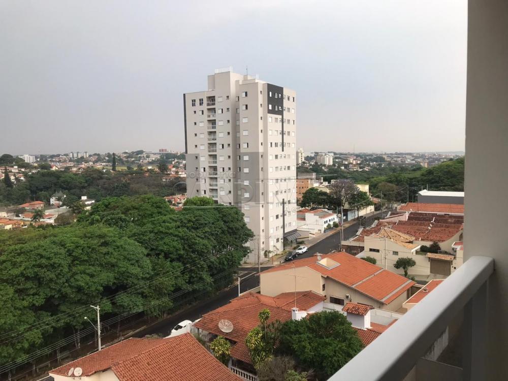 Comprar Apartamento / Padrão em São Carlos apenas R$ 320.000,00 - Foto 13