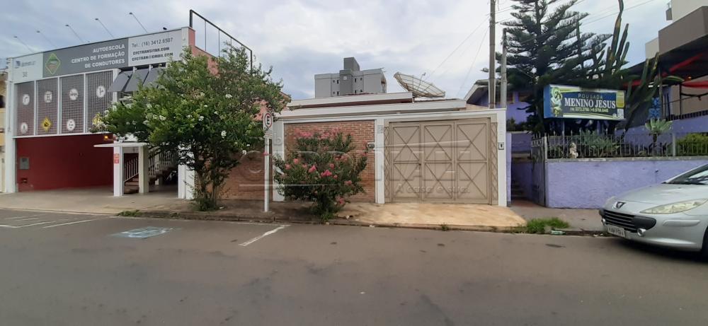 Alugar Casa / Padrão em São Carlos apenas R$ 3.334,00 - Foto 1
