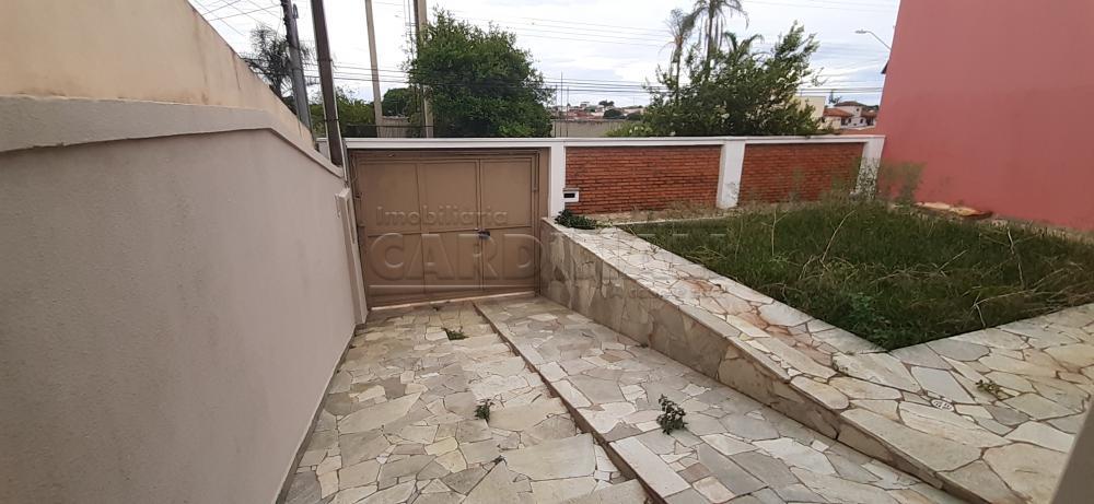 Alugar Casa / Padrão em São Carlos apenas R$ 3.334,00 - Foto 3