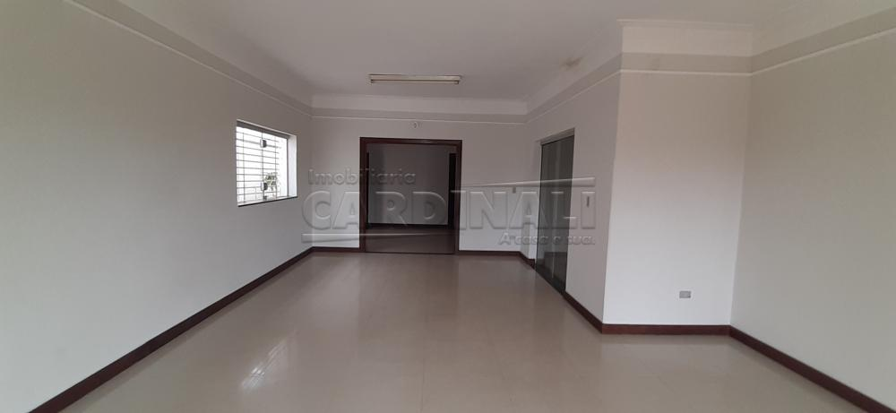 Alugar Casa / Padrão em São Carlos apenas R$ 3.334,00 - Foto 5
