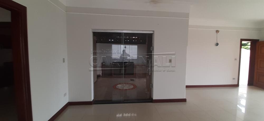 Alugar Casa / Padrão em São Carlos apenas R$ 3.334,00 - Foto 7