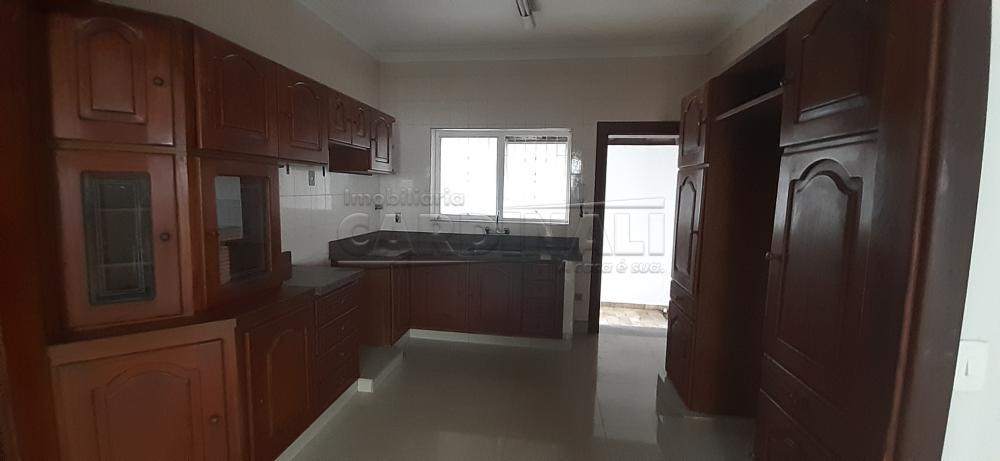 Alugar Casa / Padrão em São Carlos apenas R$ 3.334,00 - Foto 8