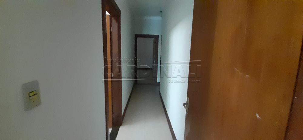 Alugar Casa / Padrão em São Carlos apenas R$ 3.334,00 - Foto 12
