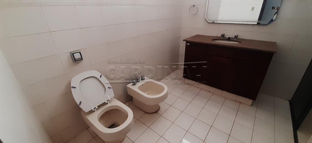 Alugar Casa / Padrão em São Carlos apenas R$ 3.334,00 - Foto 13