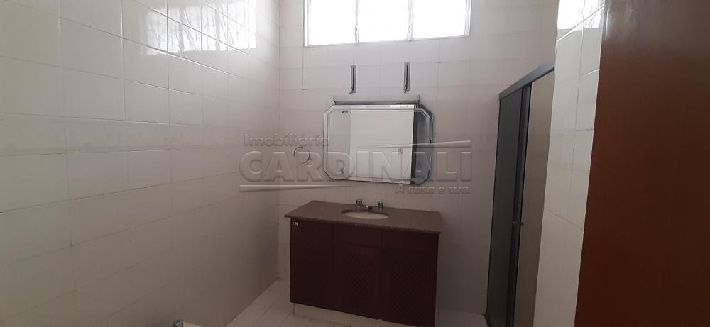Alugar Casa / Padrão em São Carlos apenas R$ 3.334,00 - Foto 14