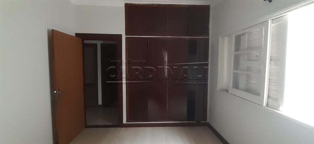 Alugar Casa / Padrão em São Carlos apenas R$ 3.334,00 - Foto 19