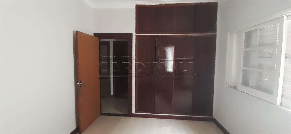 Alugar Casa / Padrão em São Carlos apenas R$ 3.334,00 - Foto 20