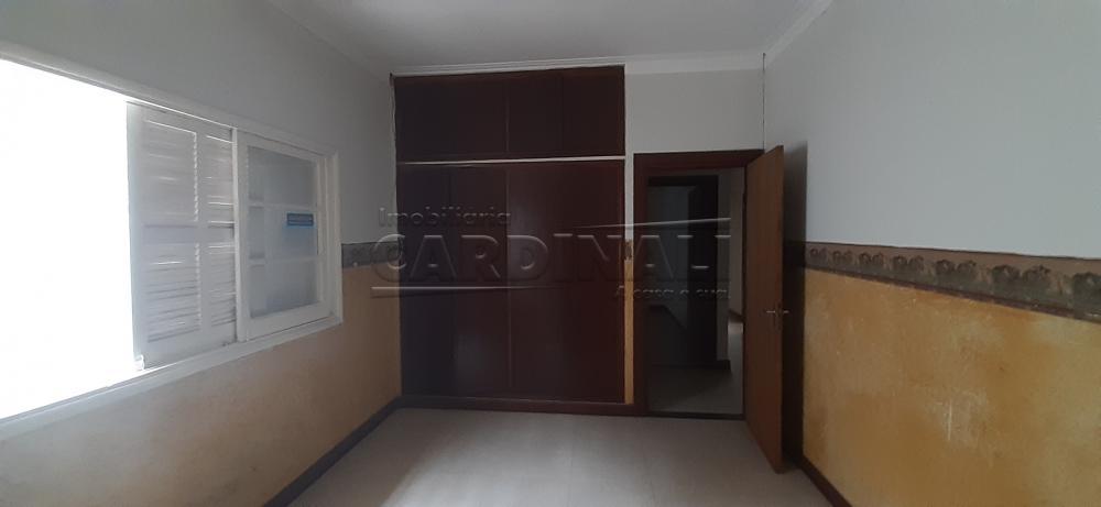 Alugar Casa / Padrão em São Carlos apenas R$ 3.334,00 - Foto 21
