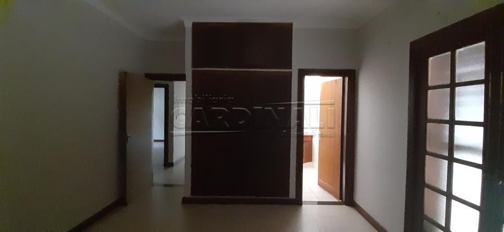 Alugar Casa / Padrão em São Carlos apenas R$ 3.334,00 - Foto 24