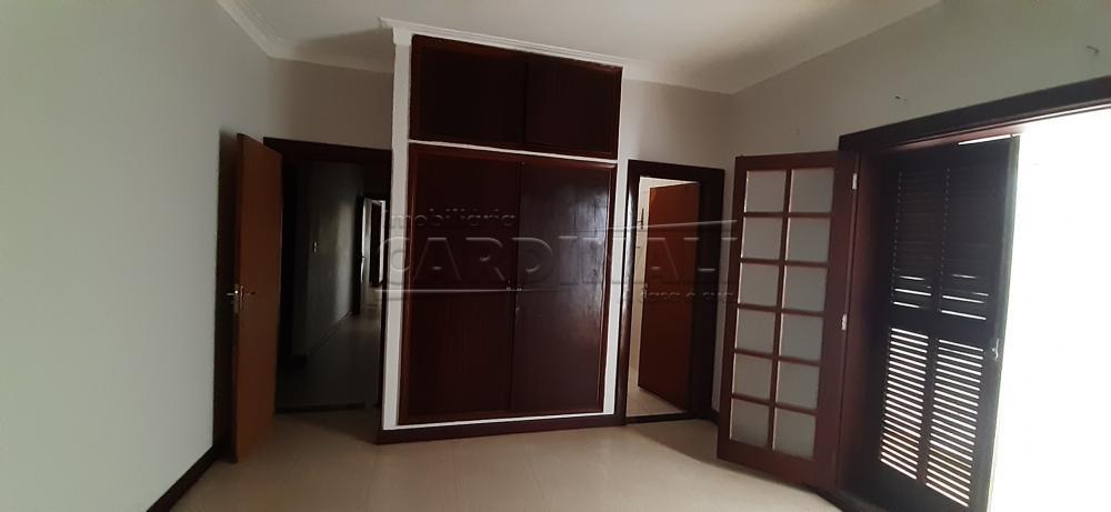 Alugar Casa / Padrão em São Carlos apenas R$ 3.334,00 - Foto 25