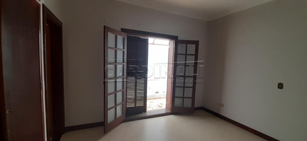 Alugar Casa / Padrão em São Carlos apenas R$ 3.334,00 - Foto 26