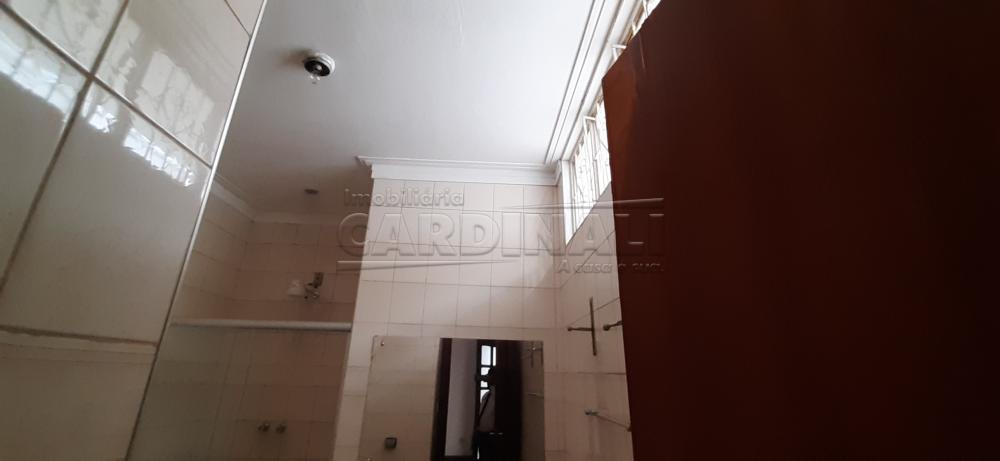 Alugar Casa / Padrão em São Carlos apenas R$ 3.334,00 - Foto 29