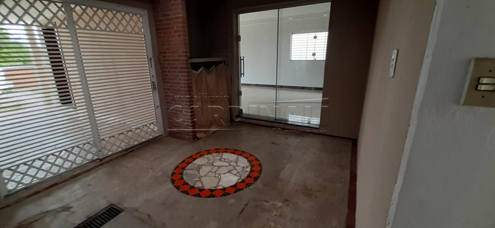 Alugar Casa / Padrão em São Carlos apenas R$ 3.334,00 - Foto 33