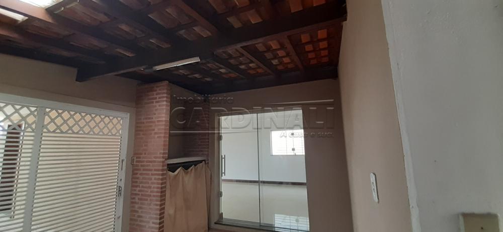 Alugar Casa / Padrão em São Carlos apenas R$ 3.334,00 - Foto 34