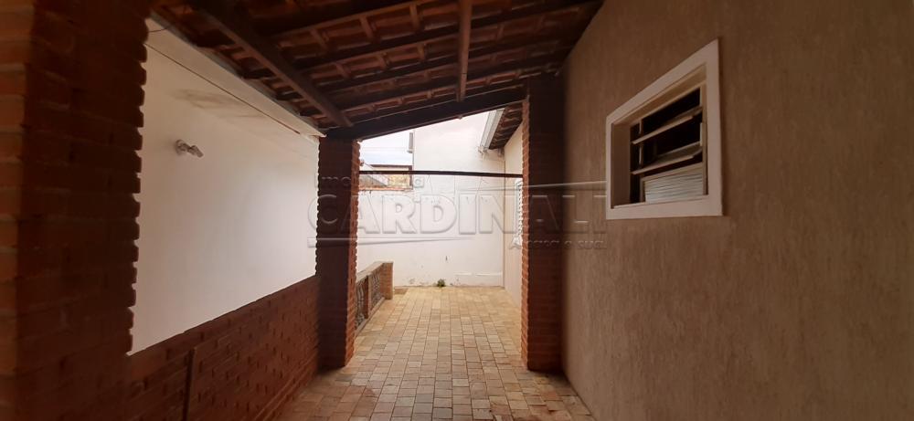 Alugar Casa / Padrão em São Carlos apenas R$ 3.334,00 - Foto 36