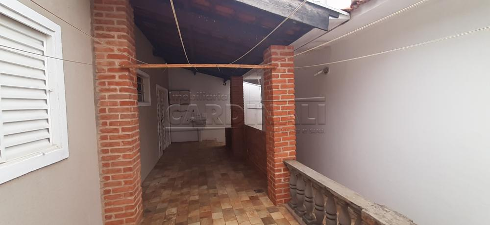 Alugar Casa / Padrão em São Carlos apenas R$ 3.334,00 - Foto 37