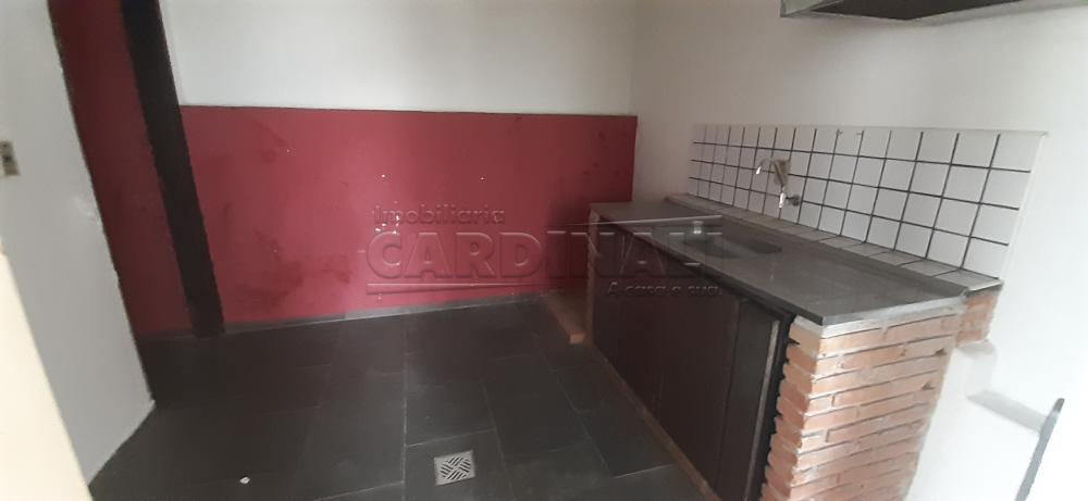 Alugar Casa / Padrão em São Carlos apenas R$ 3.334,00 - Foto 39