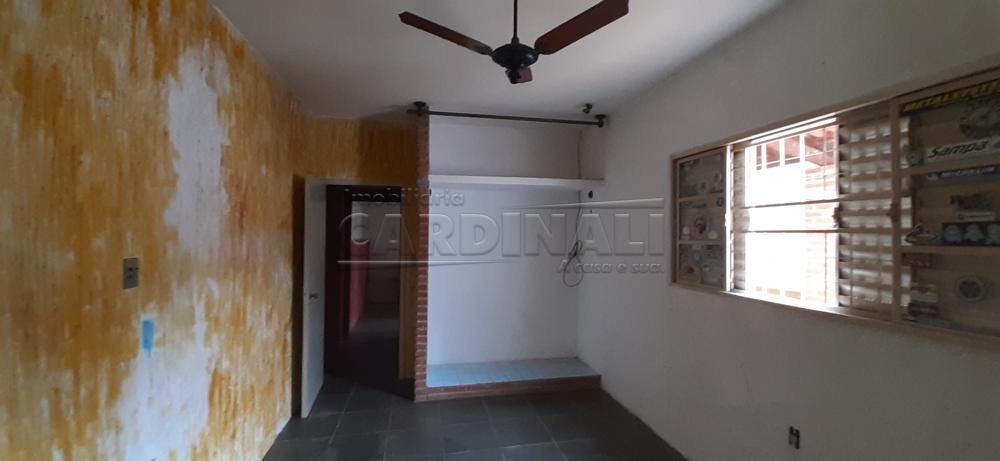 Alugar Casa / Padrão em São Carlos apenas R$ 3.334,00 - Foto 46