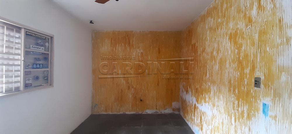 Alugar Casa / Padrão em São Carlos apenas R$ 3.334,00 - Foto 47