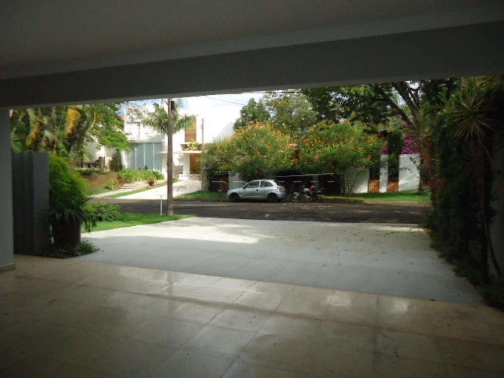 Comprar Casa / Condomínio em São Carlos R$ 2.000.000,00 - Foto 3