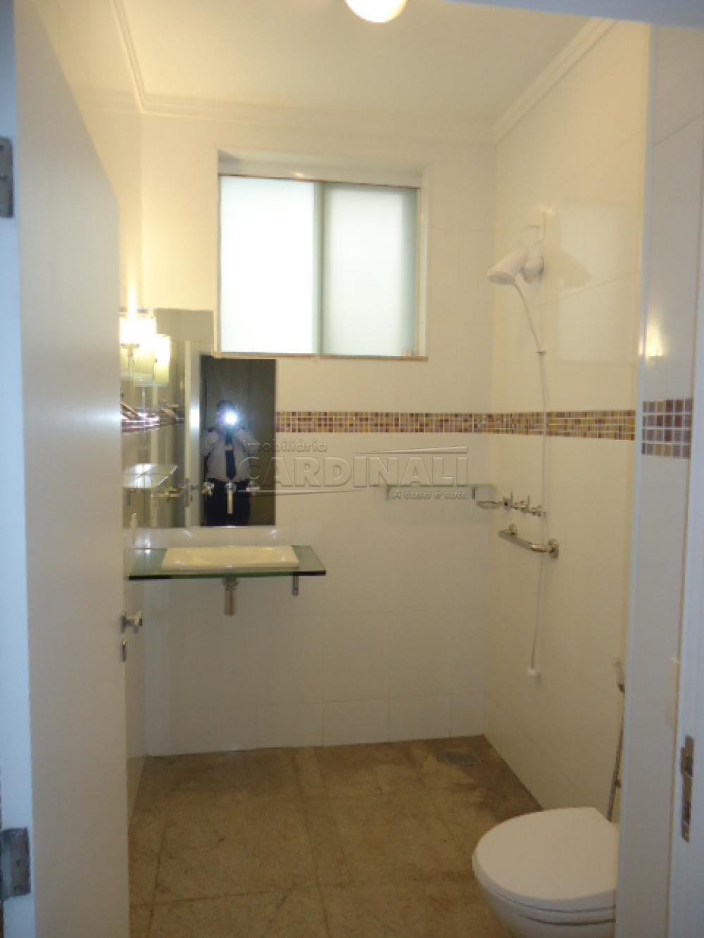 Comprar Casa / Condomínio em São Carlos R$ 2.000.000,00 - Foto 4