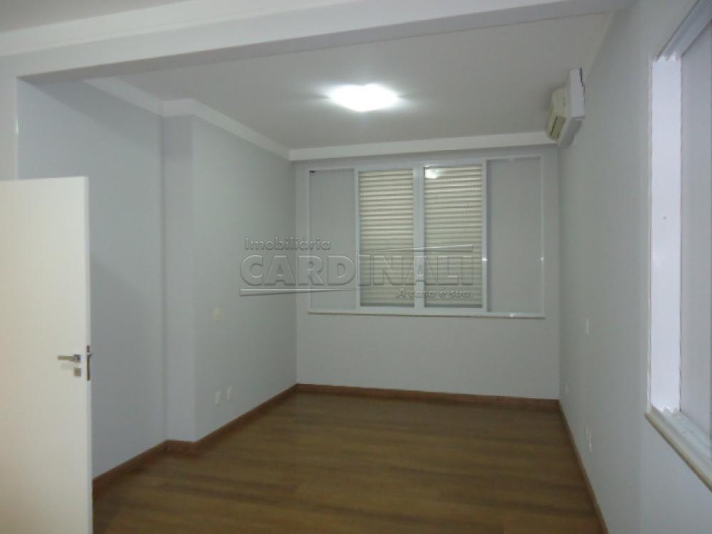 Comprar Casa / Condomínio em São Carlos R$ 2.000.000,00 - Foto 5