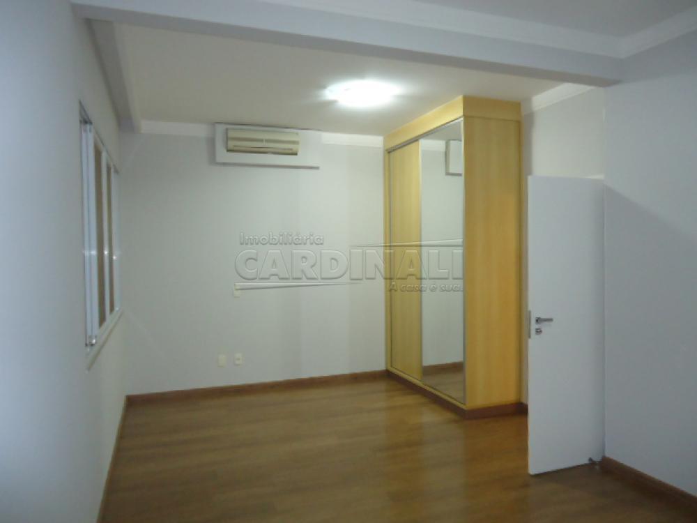 Comprar Casa / Condomínio em São Carlos R$ 2.000.000,00 - Foto 6