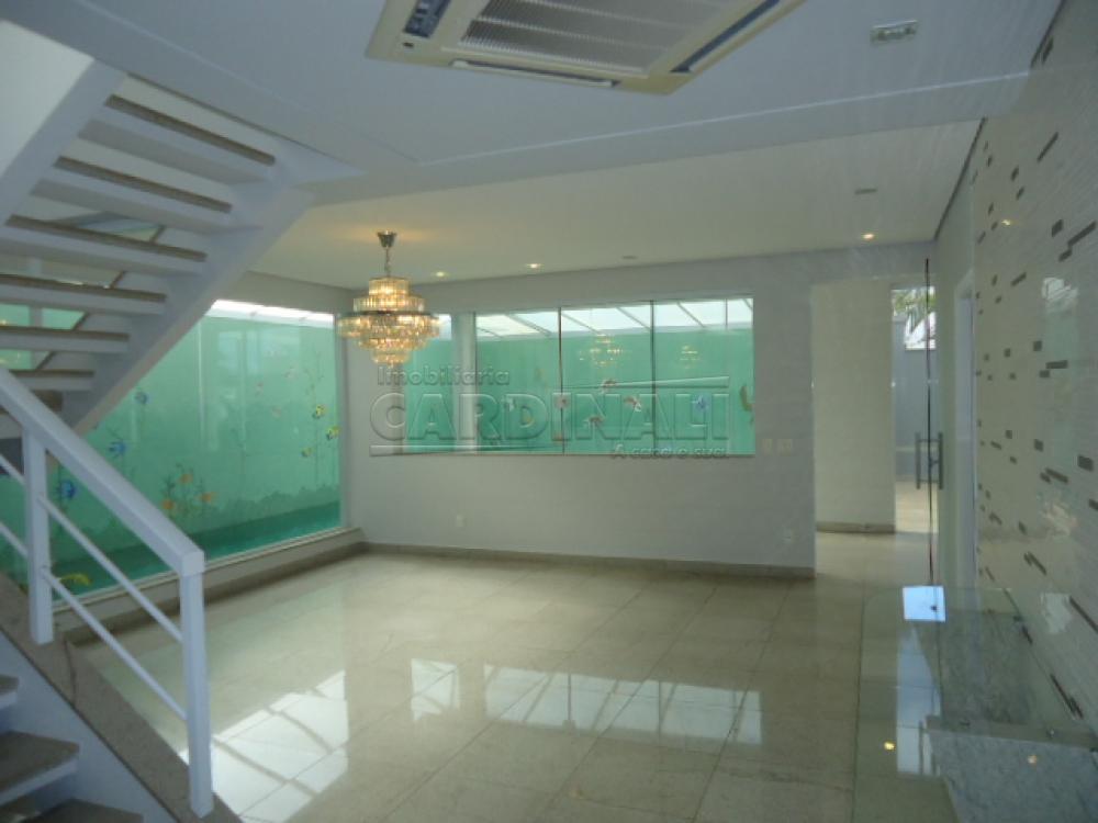 Comprar Casa / Condomínio em São Carlos R$ 2.000.000,00 - Foto 13