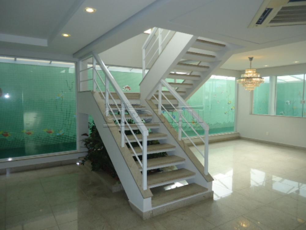 Comprar Casa / Condomínio em São Carlos R$ 2.000.000,00 - Foto 14