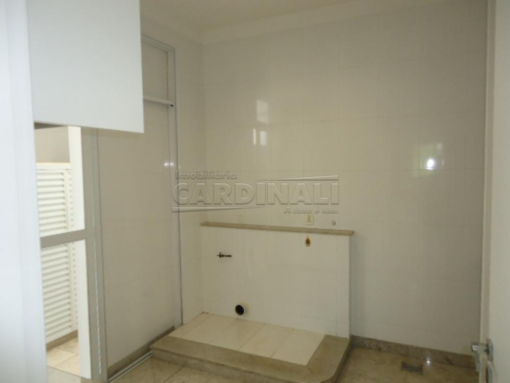 Comprar Casa / Condomínio em São Carlos R$ 2.000.000,00 - Foto 18