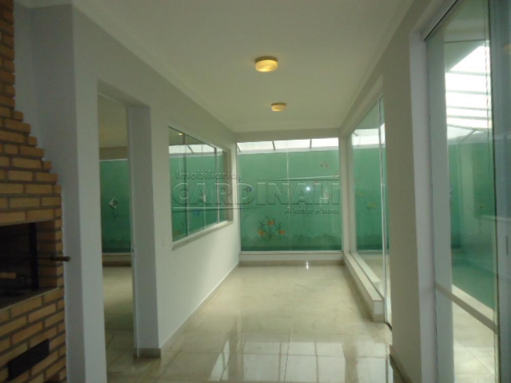 Comprar Casa / Condomínio em São Carlos R$ 2.000.000,00 - Foto 22