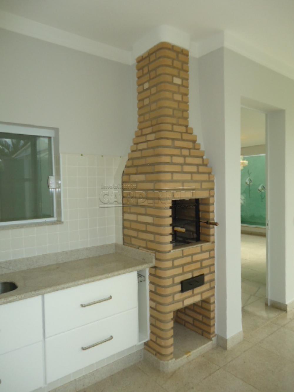 Comprar Casa / Condomínio em São Carlos R$ 2.000.000,00 - Foto 23