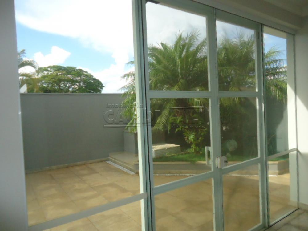 Comprar Casa / Condomínio em São Carlos R$ 2.000.000,00 - Foto 29