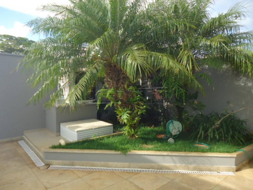 Comprar Casa / Condomínio em São Carlos R$ 2.000.000,00 - Foto 31