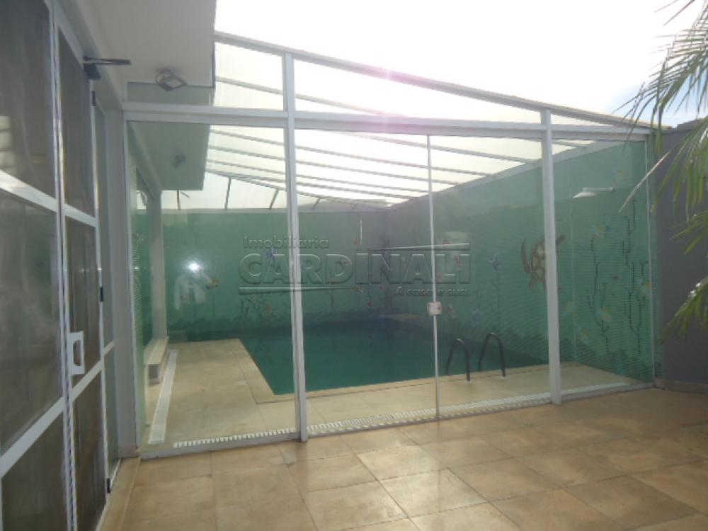 Comprar Casa / Condomínio em São Carlos R$ 2.000.000,00 - Foto 34