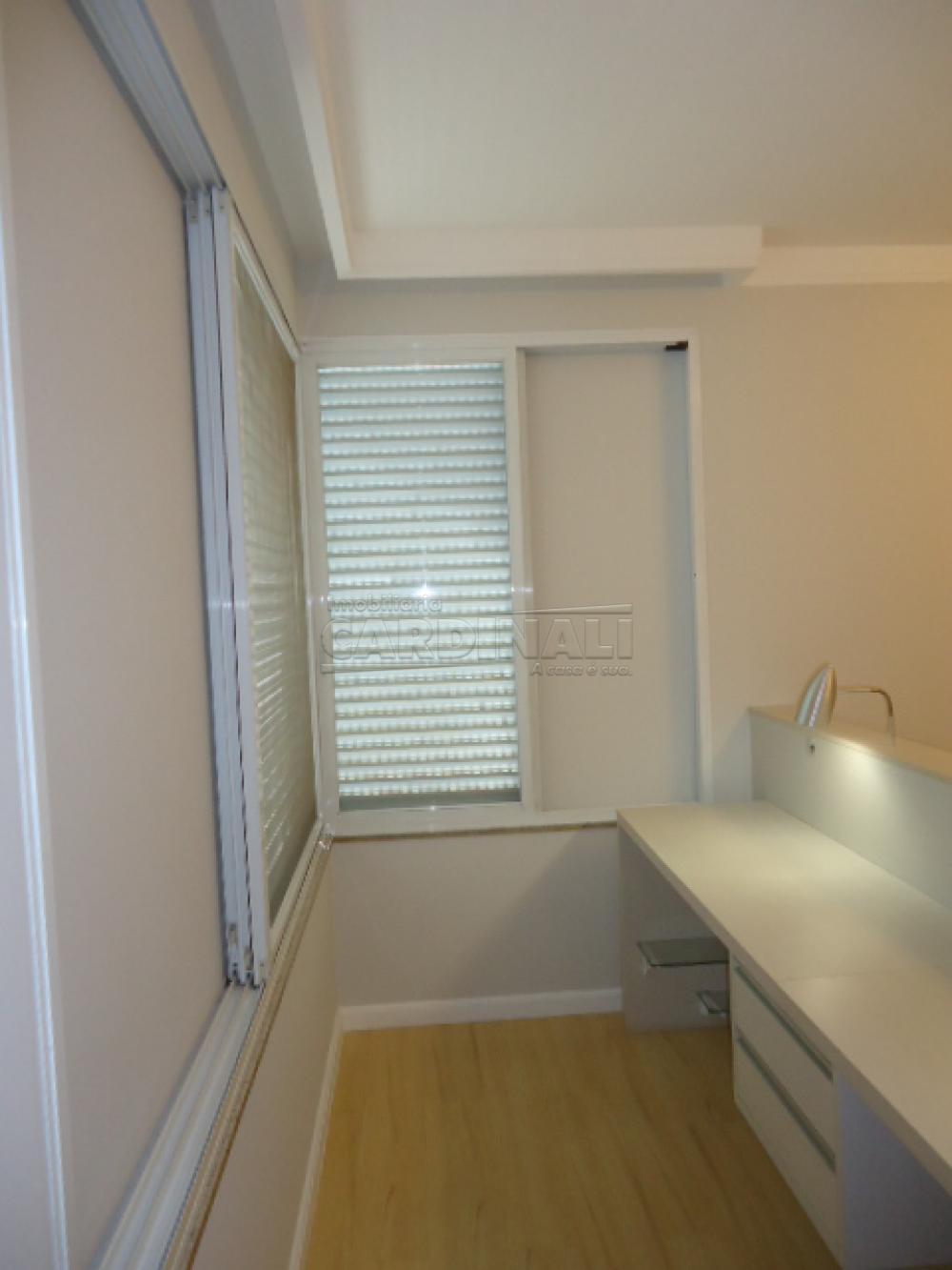 Comprar Casa / Condomínio em São Carlos R$ 2.000.000,00 - Foto 38