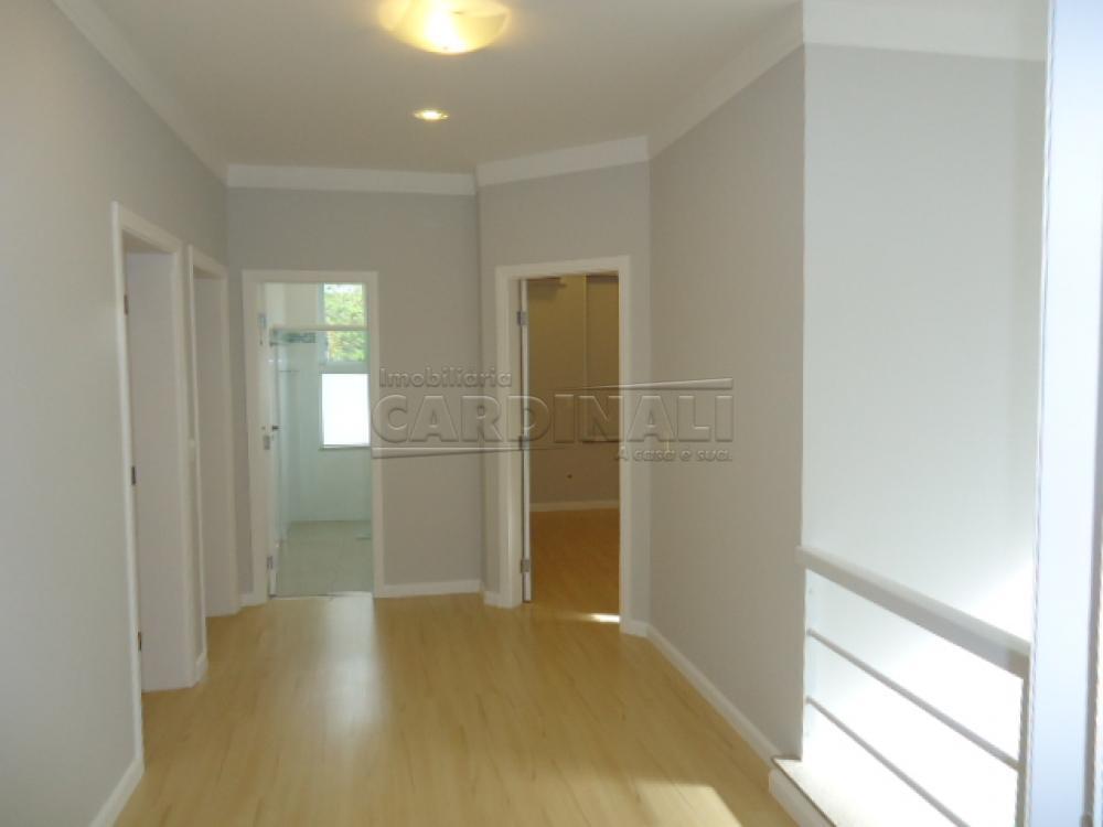 Comprar Casa / Condomínio em São Carlos R$ 2.000.000,00 - Foto 41