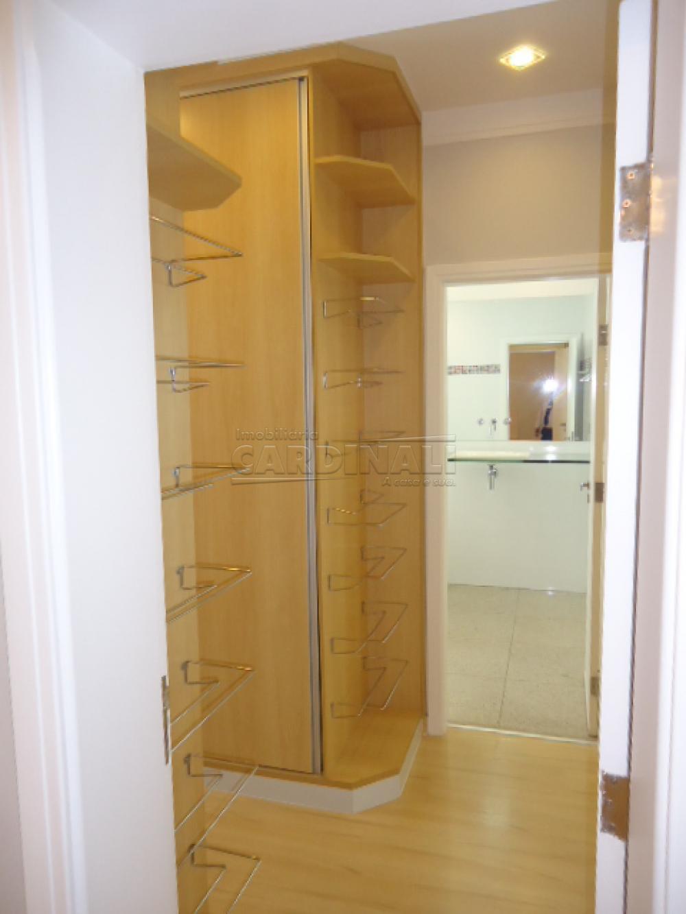 Comprar Casa / Condomínio em São Carlos R$ 2.000.000,00 - Foto 43