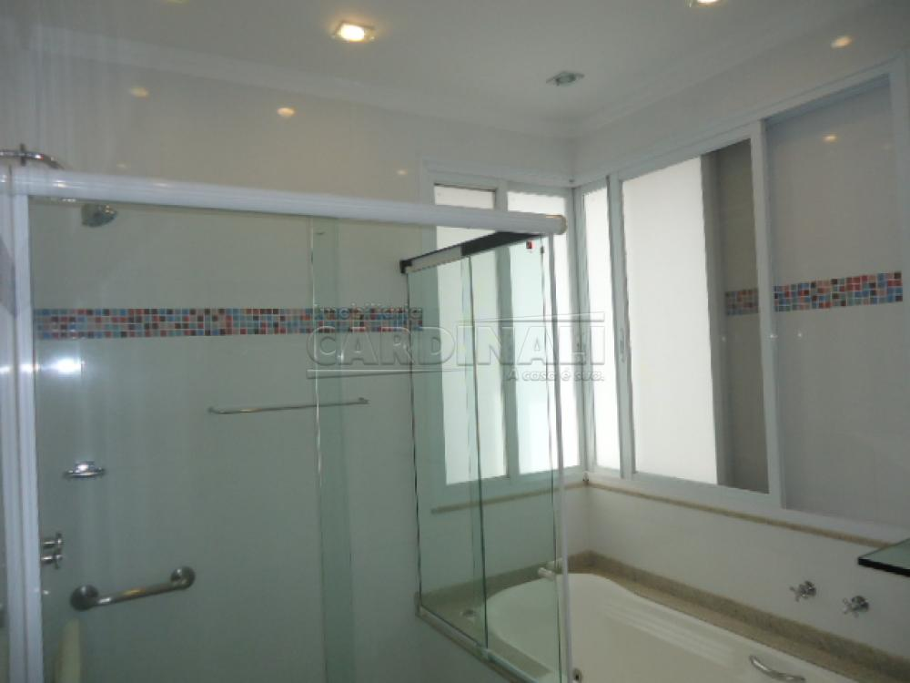 Comprar Casa / Condomínio em São Carlos R$ 2.000.000,00 - Foto 46
