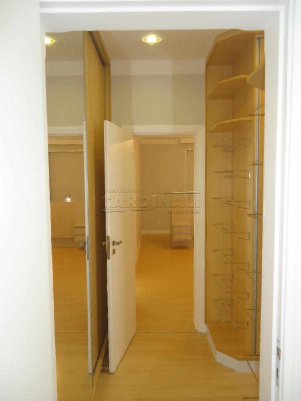 Comprar Casa / Condomínio em São Carlos R$ 2.000.000,00 - Foto 47