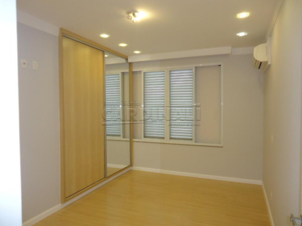 Comprar Casa / Condomínio em São Carlos R$ 2.000.000,00 - Foto 49