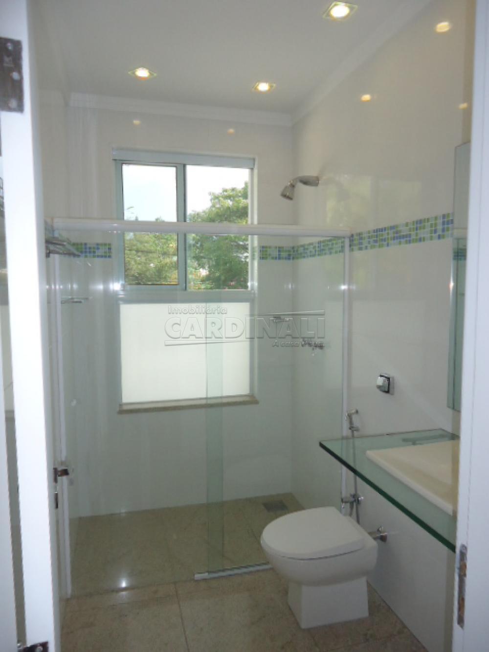 Comprar Casa / Condomínio em São Carlos R$ 2.000.000,00 - Foto 50