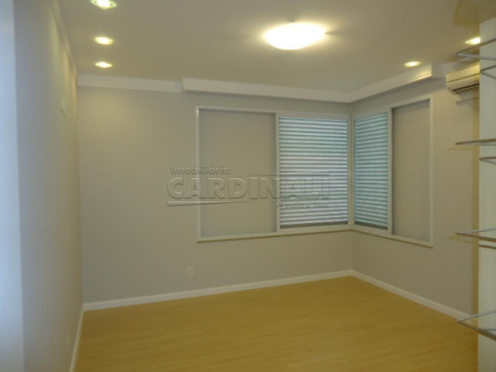 Comprar Casa / Condomínio em São Carlos R$ 2.000.000,00 - Foto 51