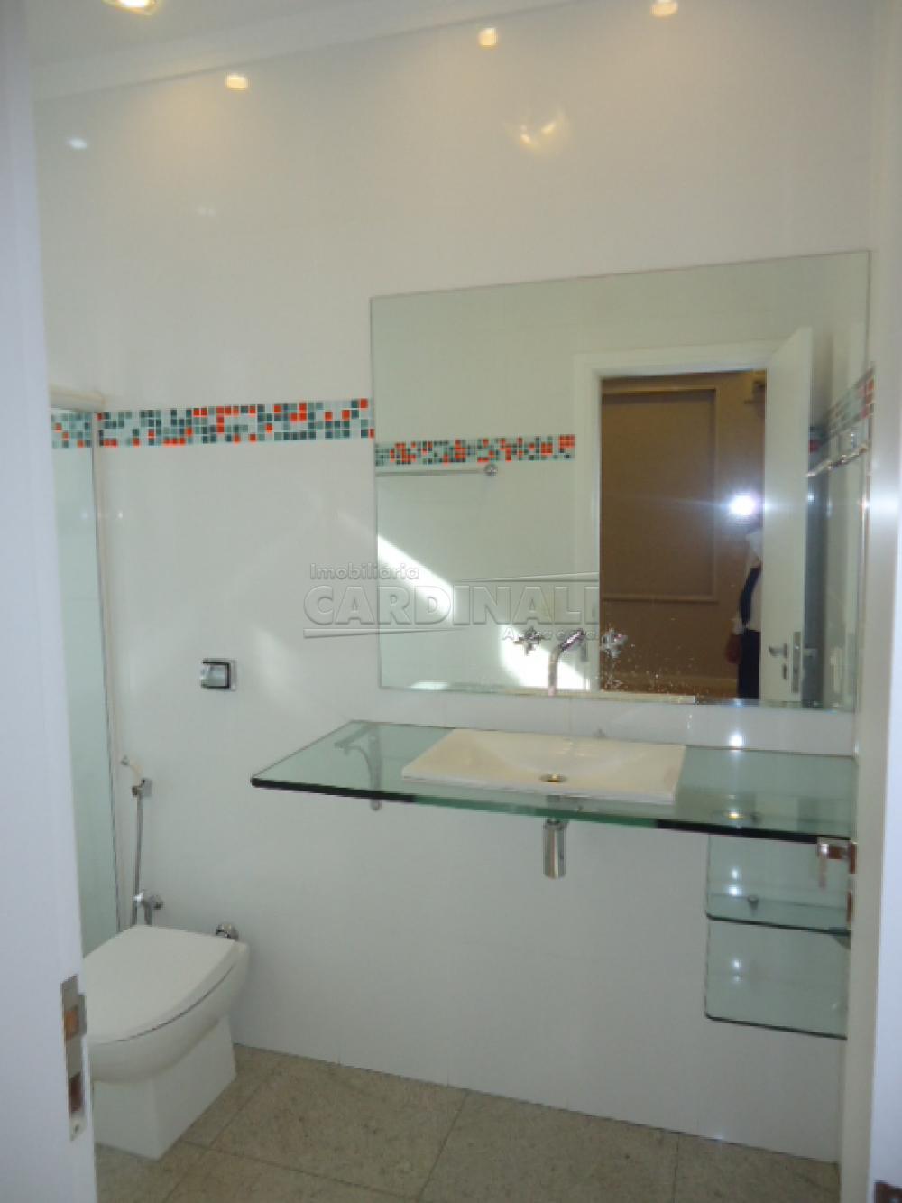 Comprar Casa / Condomínio em São Carlos R$ 2.000.000,00 - Foto 54