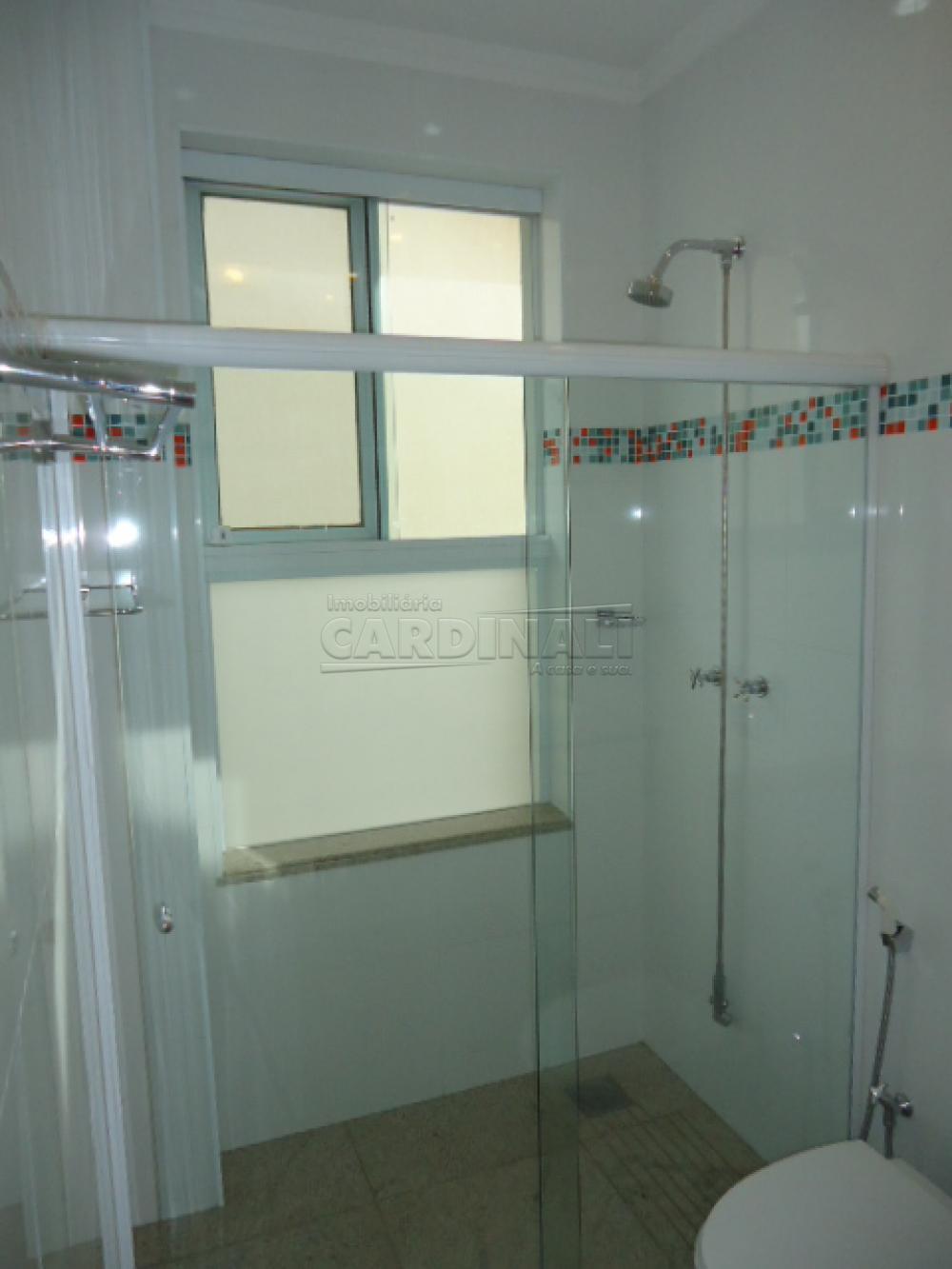 Comprar Casa / Condomínio em São Carlos R$ 2.000.000,00 - Foto 55