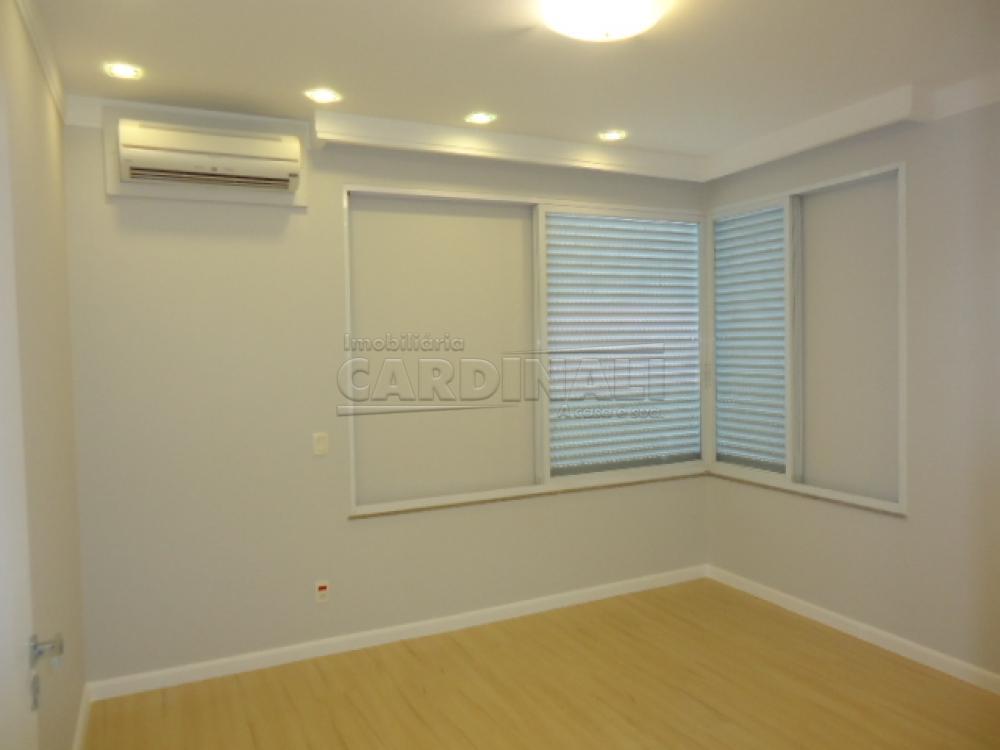 Comprar Casa / Condomínio em São Carlos R$ 2.000.000,00 - Foto 56